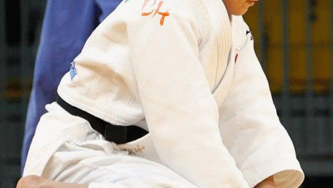 Battlehill Judo Club   Equipment